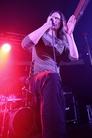 Huskvarna-Metal-Fest-20211009 220-Volt-01