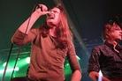 Huskvarna-Metal-Fest-20211009 220-Volt-06