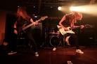 Huskvarna-Metal-Fest-20211009 Crystal-Eyes-04