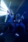 Huskvarna-Metal-Fest-20211009 Crystal-Eyes-08