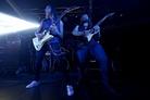 Huskvarna-Metal-Fest-20211009 Crystal-Eyes-09