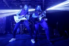 Huskvarna-Metal-Fest-20211009 Crystal-Eyes-10
