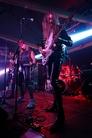 Huskvarna-Metal-Fest-20211009 Helvetets-Port-07