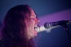 Huskvarna-Metal-Fest-20211009 Nekromant-01