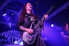Huskvarna-Metal-Fest-20211009 Nekromant-03