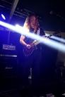 Huskvarna-Metal-Fest-20211009 Nekromant-06