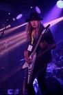 Huskvarna-Metal-Fest-20211009 Teaser-Sweet-02