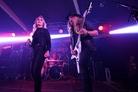 Huskvarna-Metal-Fest-20211009 Teaser-Sweet-07