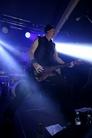 Huskvarna-Metal-Fest-20211009 Torch-02
