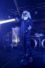 Huskvarna-Metal-Fest-20211009 Torch-04