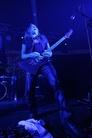 Huskvarna-Metal-Fest-20211009 Torch-07