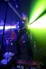 Huskvarna-Metal-Fest-20211009 Torch-09