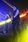 Huskvarna-Metal-Fest-20211009 Torch-10