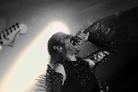 Huskvarna-Rock-And-Art-Weekend-20141003 Nifelheim 6649