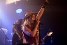 Huskvarna-Rock-And-Art-Weekend-20141003 Thundermother 6365
