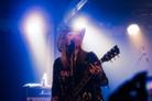 Huskvarna-Rock-And-Art-Weekend-20141003 Thundermother 6390