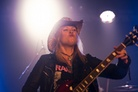 Huskvarna-Rock-And-Art-Weekend-20141003 Thundermother 6408