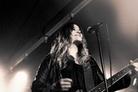 Huskvarna-Rock-And-Art-Weekend-20141003 Thundermother 6441