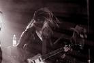 Huskvarna-Rock-And-Art-Weekend-20141003 Thundermother 6445