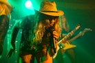Huskvarna-Rock-And-Art-Weekend-20141003 Thundermother 6455