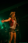 Huskvarna-Rock-And-Art-Weekend-20141003 Thundermother 6482