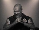Huskvarna-Rock-And-Art-Weekend-20141004 Blaze-Bayley 7929