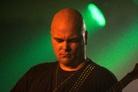 Huskvarna-Rock-And-Art-Weekend-20141004 Blaze-Bayley 8040