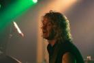 Huskvarna-Rock-And-Art-Weekend-20141004 Blaze-Bayley 8074