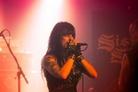 Huskvarna-Rock-And-Art-Weekend-20141004 Sister-Sin 7520