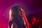 Huskvarna-Rock-And-Art-Weekend-20141004 Sister-Sin 7602