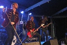 Huskvarna-Rock-And-Art-Weekend-20151003 Grande-Royale 8532