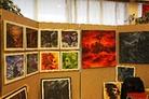 Huskvarna-Rock-And-Art-Weekend-2016-Festival-Life-Martin 0709