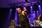 Huskvarna-Rock-And-Art-Weekend-20161001 Blaze-Bayley-Bb08