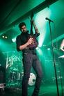 Huskvarna-Rock-And-Art-Weekend-20170929 Tyranex-07