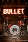 Huskvarna-Rock-And-Art-Weekend-20170930 Bullet-Bullet01