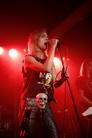 Huskvarna-Rock-And-Art-Weekend-20170930 Teaser-Sweet-Teasersweet01