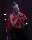 Hx-Festivalen-20200731 Agnes-Frisk-Agnesfrisk10