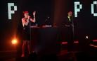 Hx-Festivalen-20200731 Icona-Pop-Iconapop