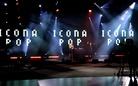 Hx-Festivalen-20200731 Icona-Pop-Iconapop2