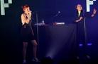 Hx-Festivalen-20200731 Icona-Pop-Iconapop3