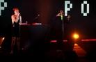 Hx-Festivalen-20200731 Icona-Pop-Iconapop6