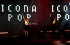 Hx-Festivalen-20200731 Icona-Pop-Iconapop8