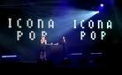 Hx-Festivalen-20200731 Icona-Pop-Iconapop9