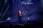 Hx-Festivalen-20200731 Molly-Hammar-Mollyhammar7