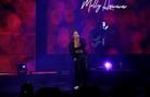 Hx-Festivalen-20200731 Molly-Hammar-Mollyhammar8