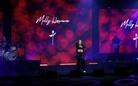 Hx-Festivalen-20200731 Molly-Hammar-Mollyhammar9