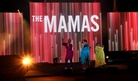 Hx-Festivalen-20200801 The-Mamas-Themamas