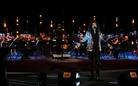 Hx-Festivalen-20200801 Thomas-Di-Leva-Thomasdileva4