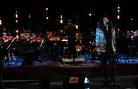Hx-Festivalen-20200801 Thomas-Di-Leva-Thomasdileva6