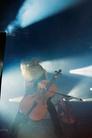 Ilosaarirock-20120714 Apocalyptica 2547